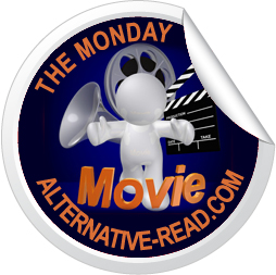 The Monday Movie Book Trailer Swap!