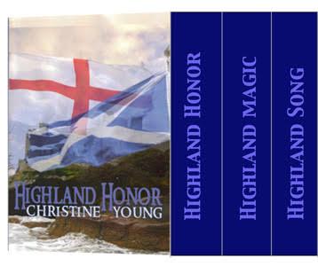 highlandbs