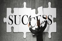 success2a