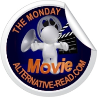 It's the Monday Movie Book Trailer Swap! Share your trailers here! #AltRead #BookTrailer Meme