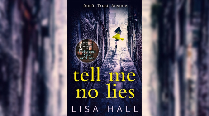 tell-me-no-lies-cover.jpg