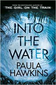 IntoTheWater