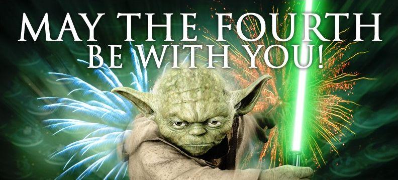 may-the-fourth-yoda