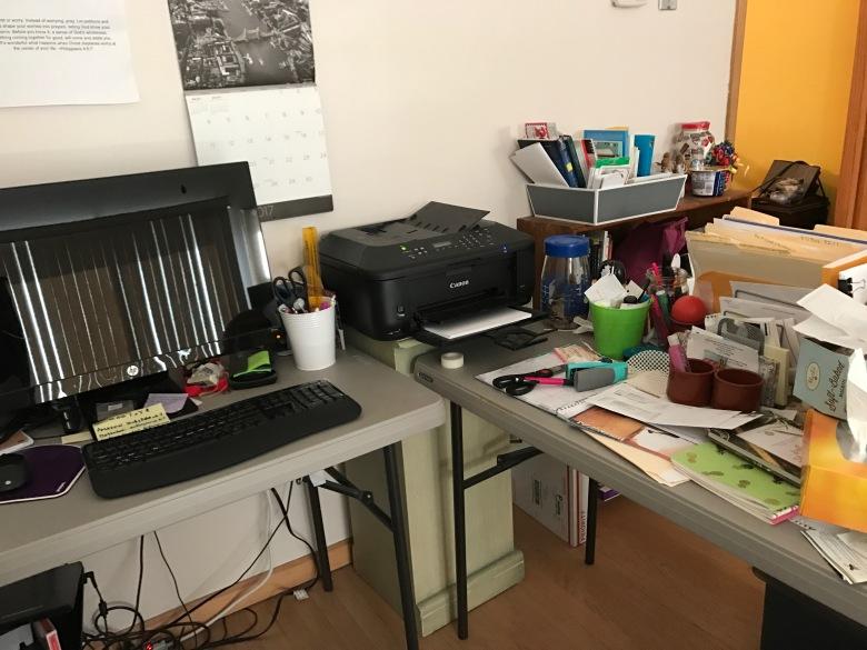 @jennavictori-Deskpic