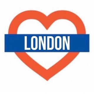 LONDONp