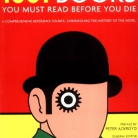 #Review: 1001 Books You Must Read Before You Die