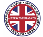 ar-small-logo