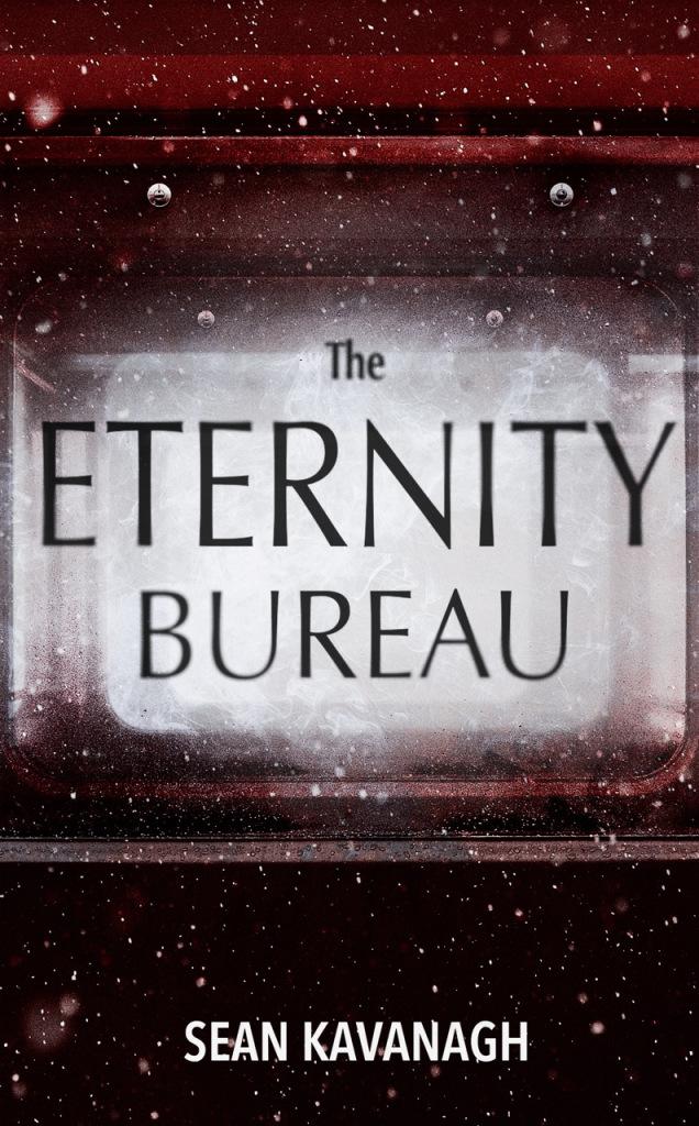 eternity-bureau-v3-cover