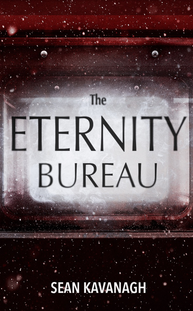 eternity-bureau-v3-cover
