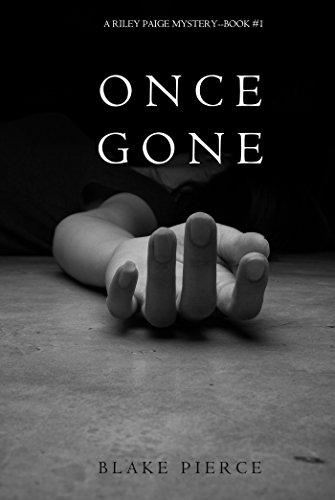 oncegone