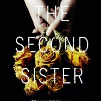 #Review: The Second Sister by Claire Kendal @ClaireKendal @HarperCollinsUK