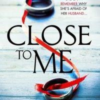 #Review: Close to Me by Amanda Reynolds @AmandaReynoldsj @Wildfirebks