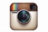 instagram-th
