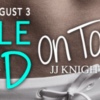 #BookBlitz: #KindleFire Giveaway + Single Dad On Top by JJ Knight  (Special Offer!)