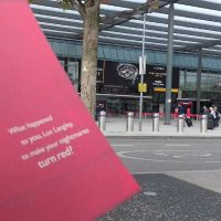 #TGIF! #Friday56 read with #Instagram56 & #bookbeginnings #TheTasteOfBlueLight by @lydiaruffles #FollowFriday!