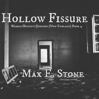 Sassy's #SundaySpotlight #13 #Author: Max E. Stone #SundayFunday @maxestone #SundayMorning