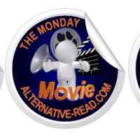 The #Monday Movie #BookTrailer Swap! #Spotlight on: #Author J.M. Fletcher @TheMagusBook001~ Share YOUR book trailer links here #MusicMonday