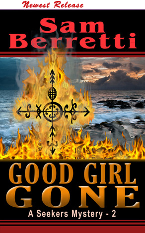 cover-ggg-released-292x470-72dpi