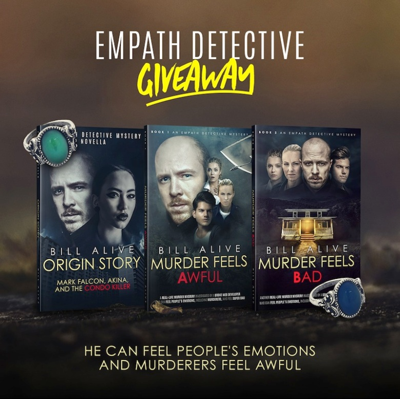 Empath_Detective_Giveaway_Murder_Feels_Awful_Blitz_2017-10-09