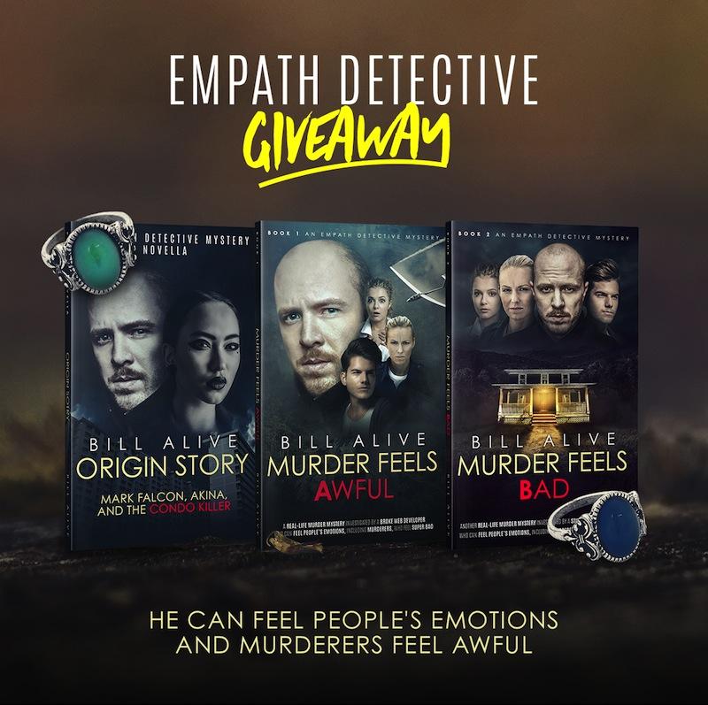 Empath_Detective_Giveaway_Murder_Feels_Awful_Blitz_2017-10-09