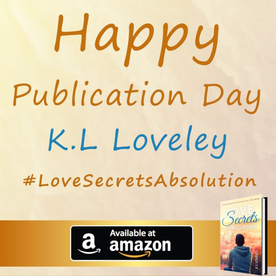 Happy Publication Day - Love, Secrets, and Absolution_preview