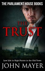 The Trust_4_Mayer