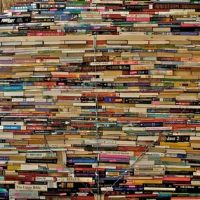 #Books, Books, Books! #BookPhotos I've Discovered
