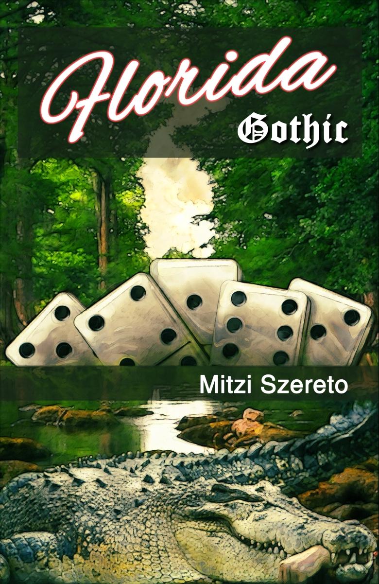florida-gothic
