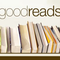 Join our 2018 Goodreads Group: Authors Needing Reviews (for both authors and readers!)