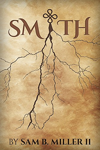 Smith: The past has a way of coming back to live in the present . . .