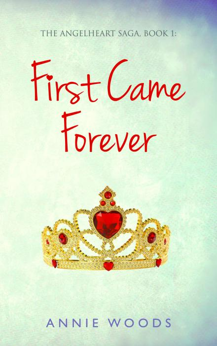 First love. A promise of forever. A lie that changes everything. - First Came Forever is a beautiful romantic teen novel about finding true love and the devastating consequences it can lead to.