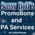 bit.ly/MyPatrons