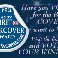 #BCAJuly2018 #AltRead The Sassy Brit Alternative Book Cover Award Nominees. #VOTE here NOW! @Sassy_Brit (Please share).