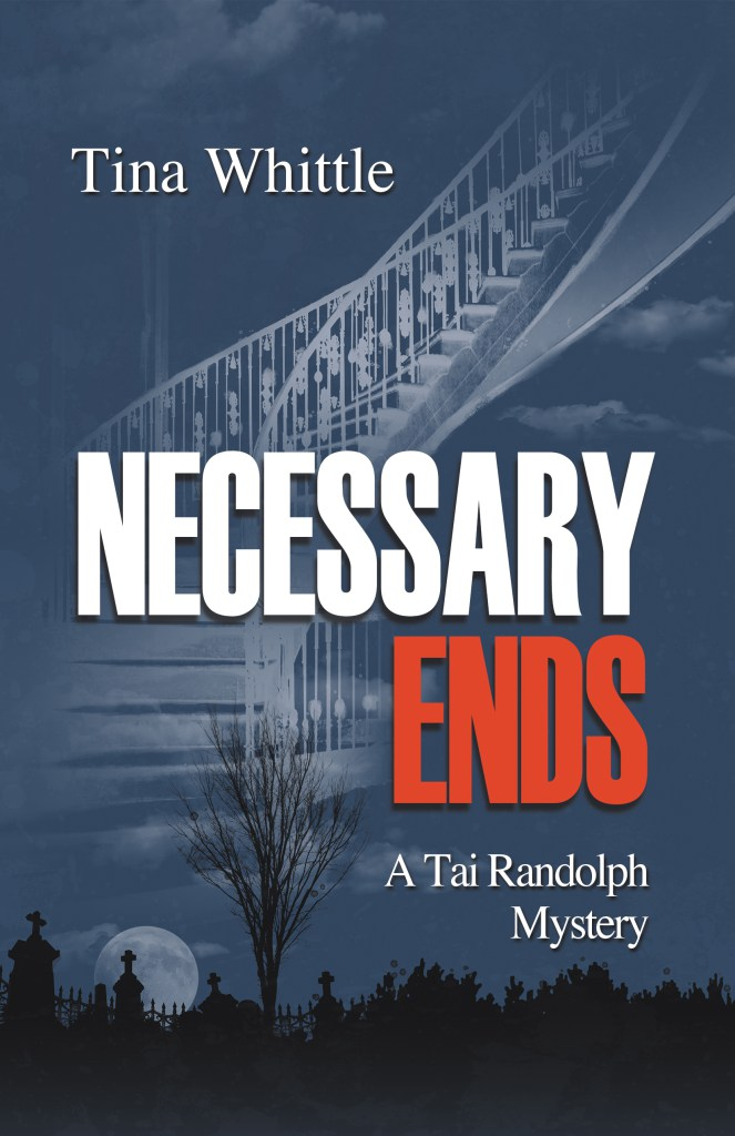 Necessary-Ends-Front-Cover
