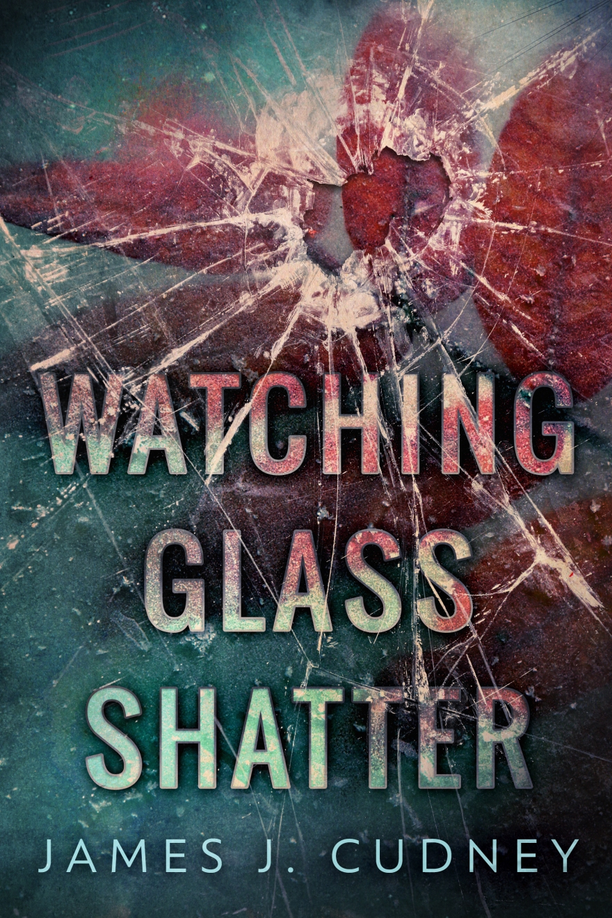 Watching-Glass-Shatter-Main-File