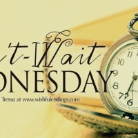#YouWereMadeForThis Waiting on Wednesday / Can't Wait Wednesday! #AuthorSpotlight on #AltRead #WOW #ReadThis @HQStories