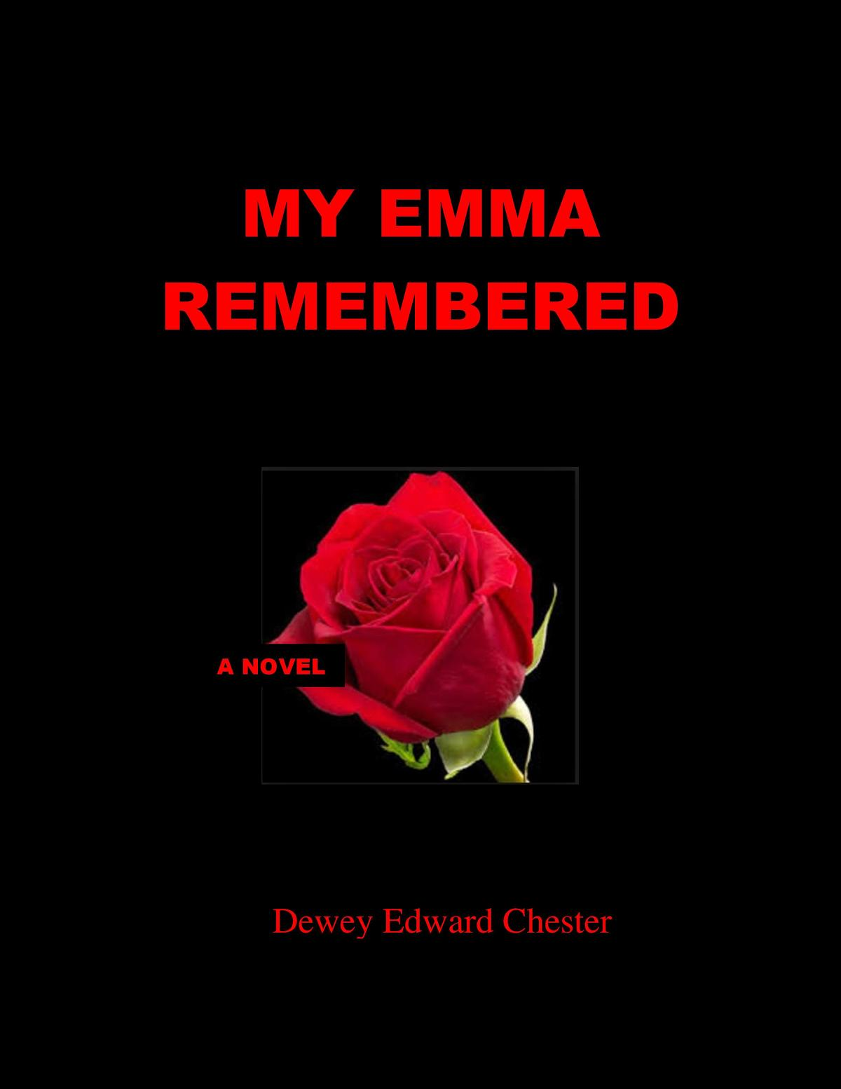 EMMA is a snapshot of dynamic social change in the United States, offering characters that carry you through the greatest Era since the Enlightenment; characters who show defiance and spunk, who made the world take notice: like Harry and Meghan!