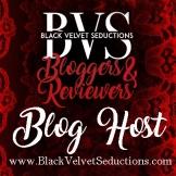 blog tour host