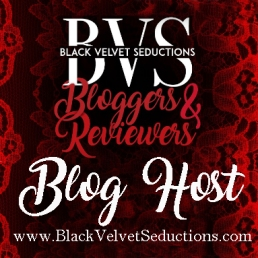 Black Velvet Seductions Tour Host