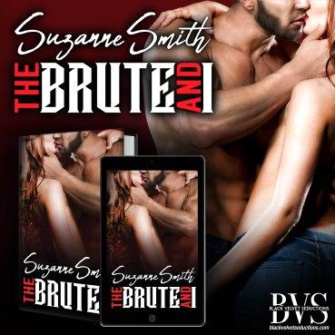 The Brute and I FBAdd (1)