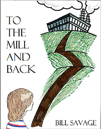 In the period just after World War II, a job at the local silk mill could be a great opportunity for a young man. But by the time Chris Tiller went looking for summer work in 1971, the glory days of the textile industry in his hometown, and in America, were behind it. The only thing is, few people seemed to realize it. For that summer, Chris works at a fading mill, and encounters a group of characters who, in many ways, represent a changing nation and a fading industrial world.
