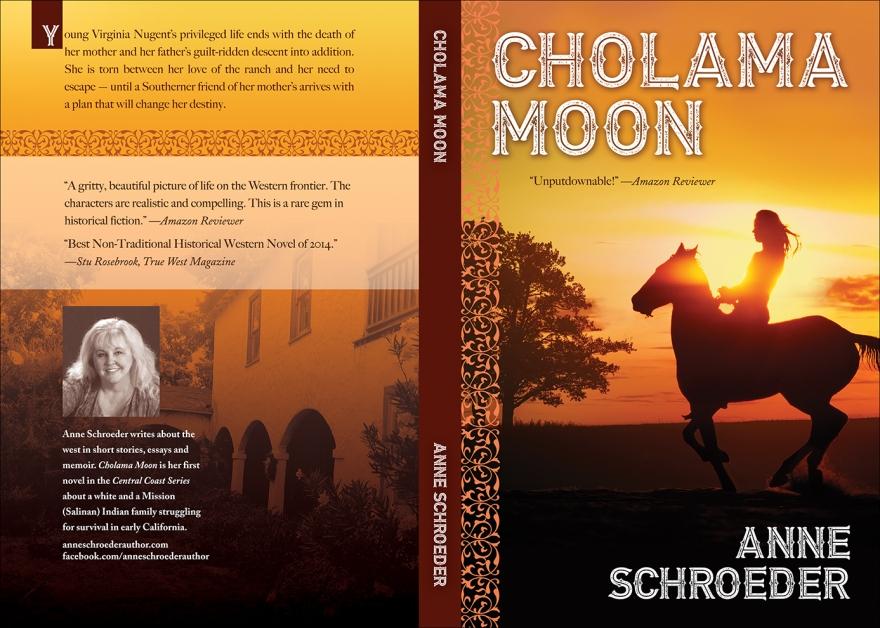 Cholama Moon Book Cover (1)