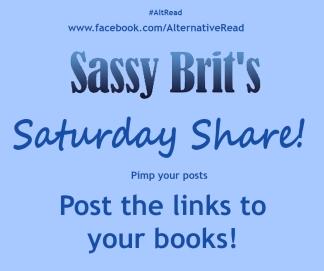 1.FB Saturday share