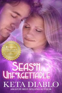 A fantasy romance adventure novel-Click here to find out more!