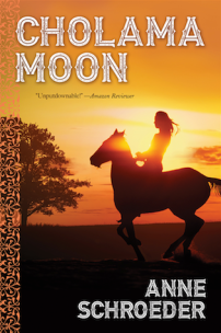 Well-researched and accurate, this is book #1 of the Central California Series that includes MARIA INES, a story of a Salinan (Mission) Indian during the Spanish and Mexican conquests of California. Suitable for teens and lovers of clean romances as well as readers wanting to know more about the post-Mission era of California.