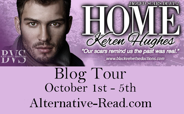 Home-Blog-Tour-Black-Velvet-Seductions-1-648x400