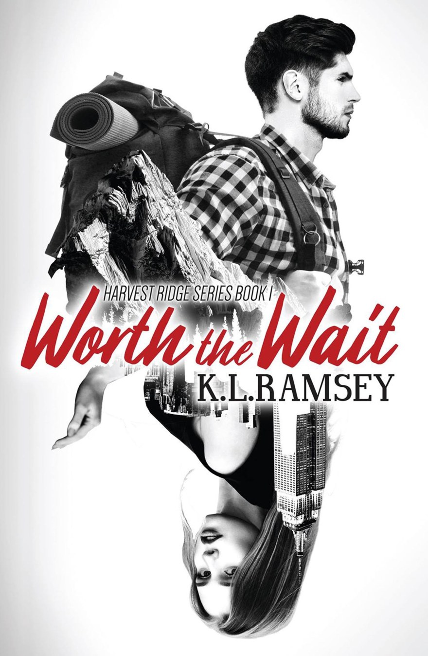 worth the wait ebook cover 72dpi 1400 width